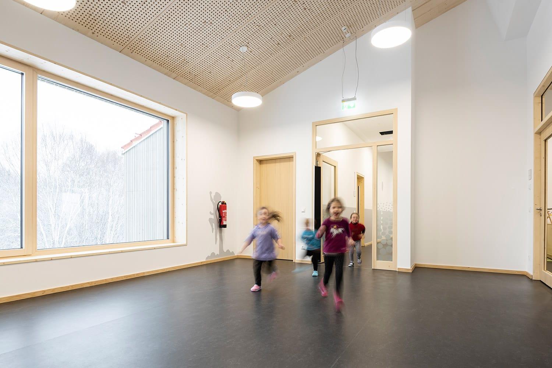 mh-architekten-aktuelles-kindergarten-stmartin-01