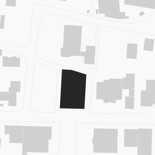mh-architekten-projekt-allgaeuer-werkstaetten-lageplan