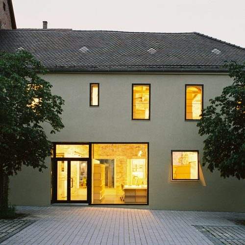 mh-architekten-projekt-buero-mh-03