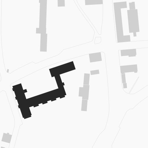 mh-architekten-projekt-calgeer-park-kempten-lageplan