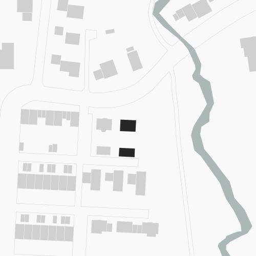 mh-architekten-projekt-einfamilienhaus-dehne-maucher-lageplan