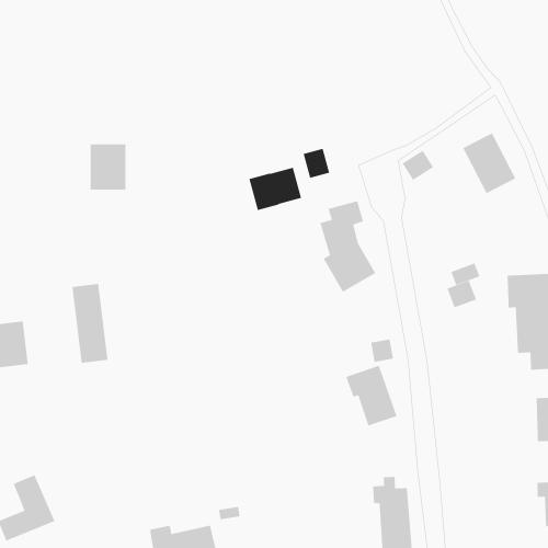mh-architekten-projekt-einfamilienhaus-mager-lageplan