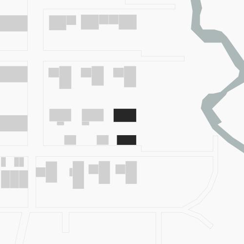 mh-architekten-projekt-einfamilienhaus-maucher-lageplan