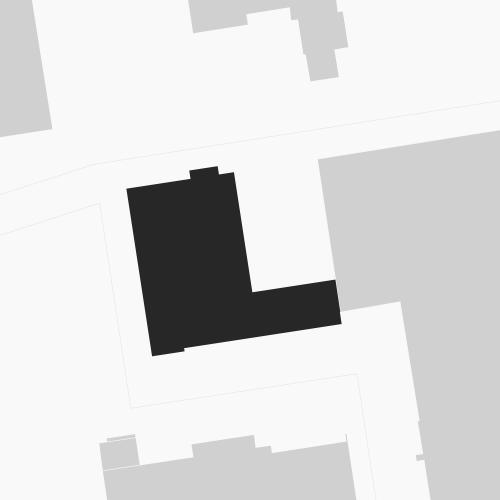 mh-architekten-projekt-fenepark-verwaltungsgebaeude-lageplan