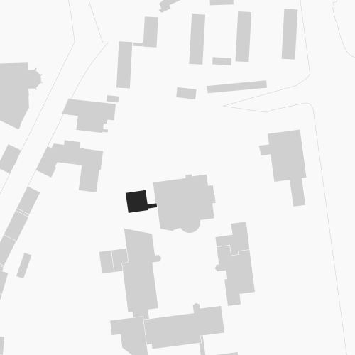 mh-architekten-projekt-fh-kempten-mensa-bibliothek-lageplan-1