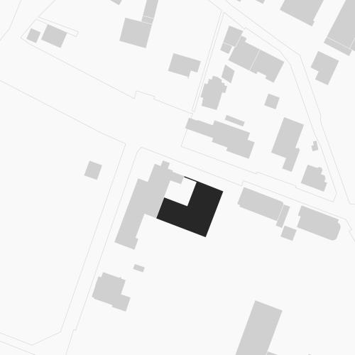 mh-architekten-projekt-gemeindezentrum-oberstdorf-lageplan