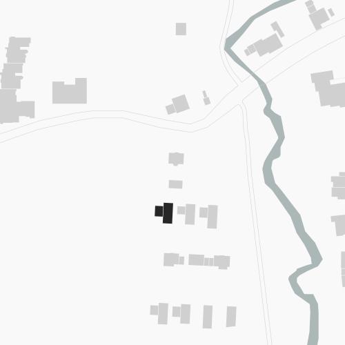 mh-architekten-projekt-haus-babel-lageplan-1