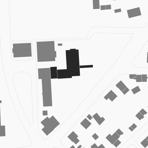 mh-architekten-projekt-kindergarten-lenzfried-lageplan