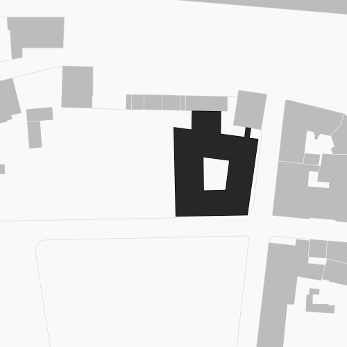 mh-architekten-projekt-sparkasse-kempten-lageplan