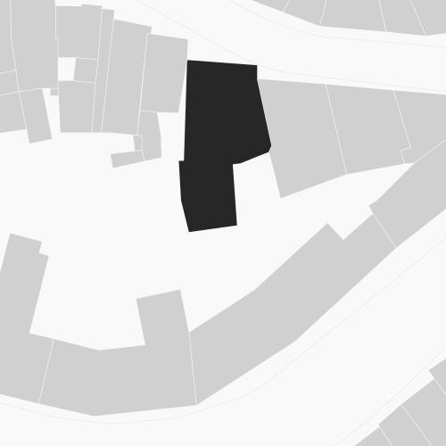 mh-architekten-projekt-stadtjugendring-lageplan