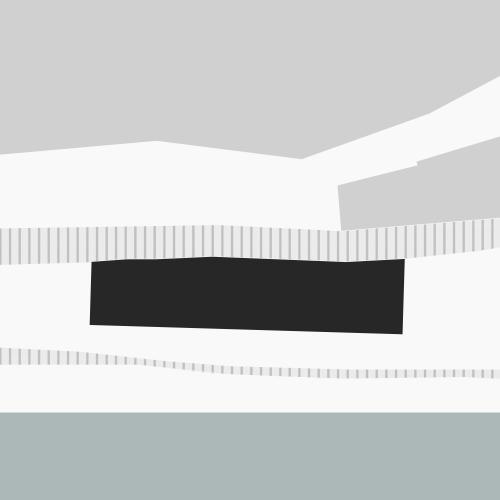 mh-architekten-projekt-winzerheim-isny-lageplan