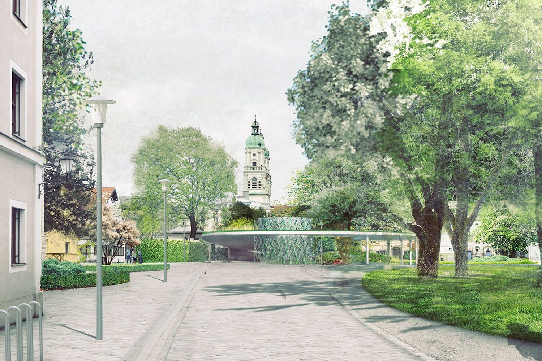 mh-architekten-aktuelles-neugestaltung-zumsteinwiese