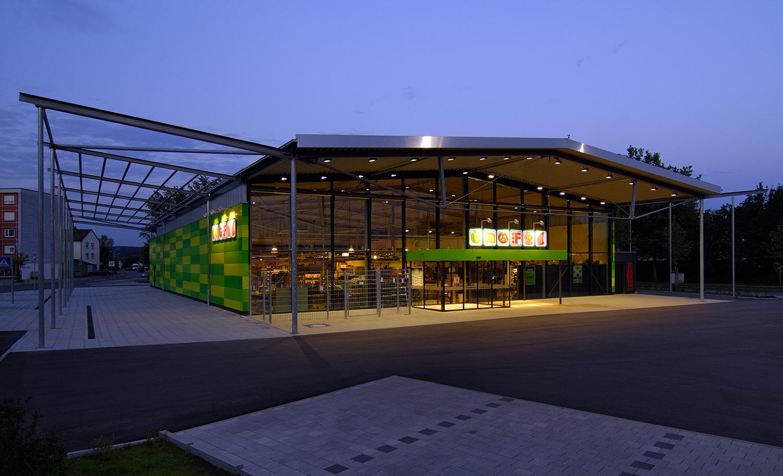 Feneberg Ravensburg